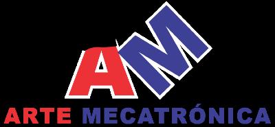 Arte Mecatrónica